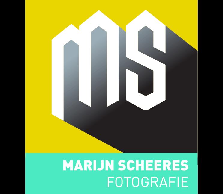 Marijn Scheeres
