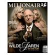 Miljonair-Magazine